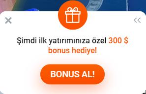 Mostbet Sitesinde Hoşgeldin Bonusu
