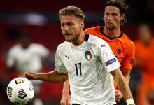 Italya Hollanda Onizleme