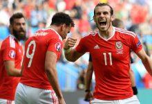 Sinav Uefa Euro 2016